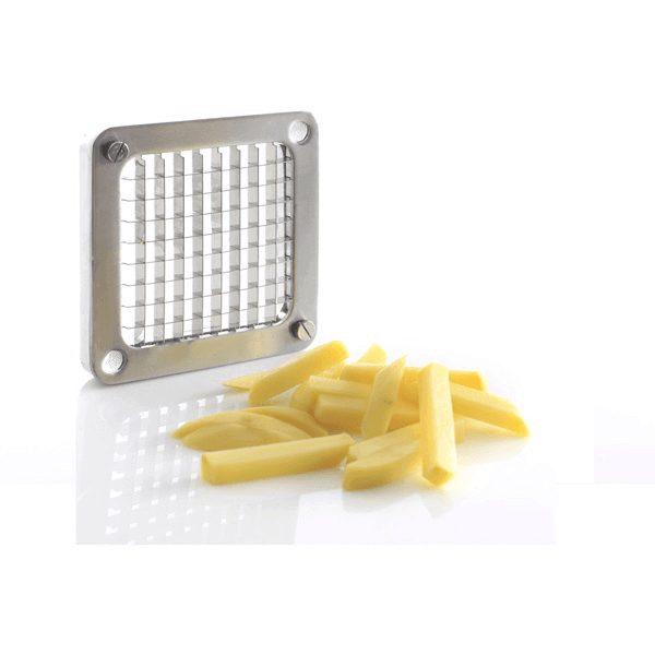 grilaj aparat cartofi