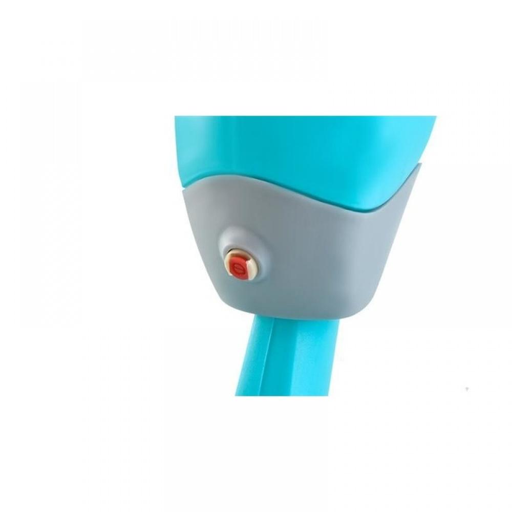 mop buton rezervor