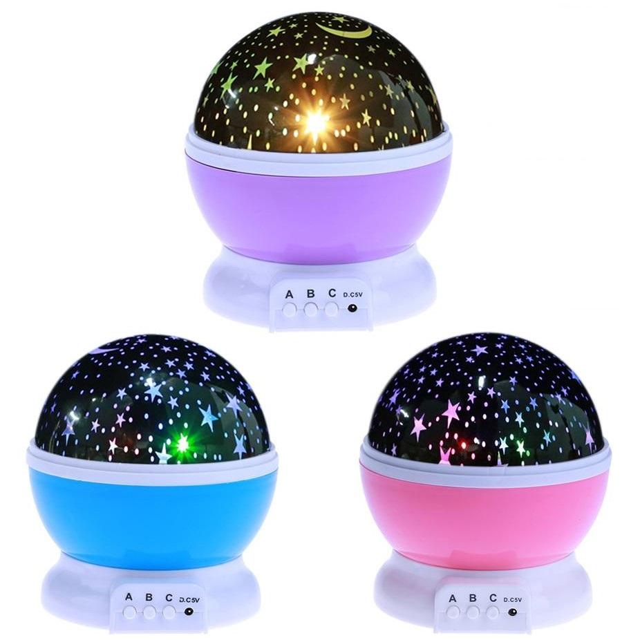 lampa model