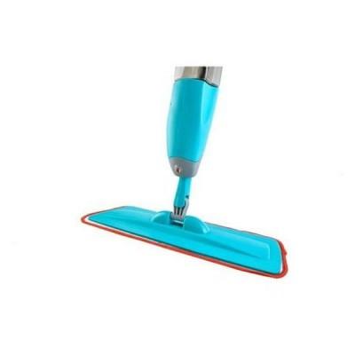 Mop microfibra