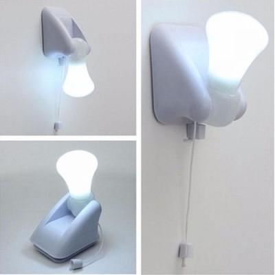bec handy bulb