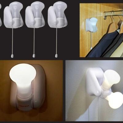 bec handy lampa