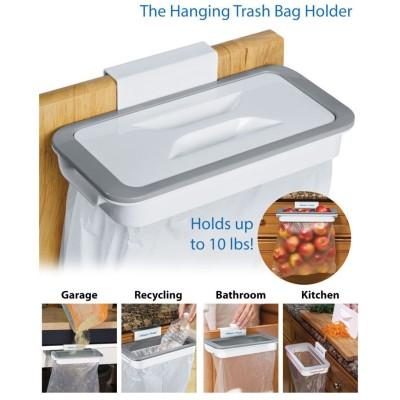suport sac de gunoi capac