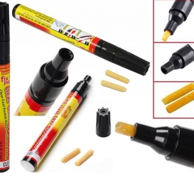 creion corector