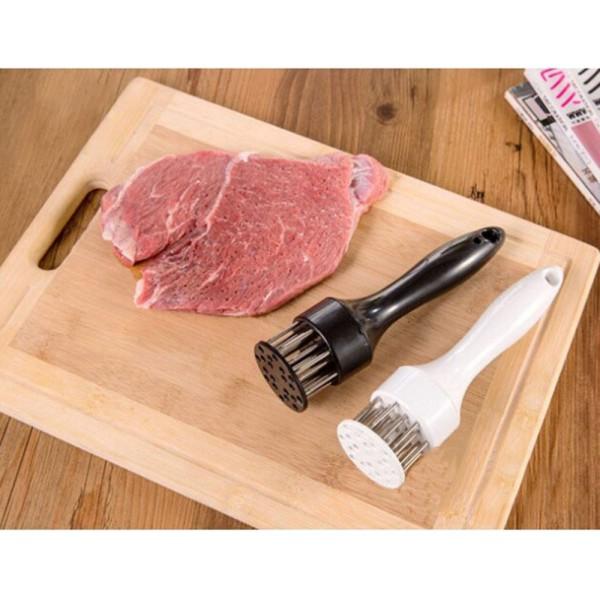 aparat de fragezire carne