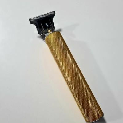 dispozitiv barbierit
