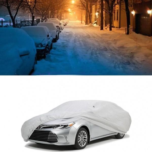 husa auto