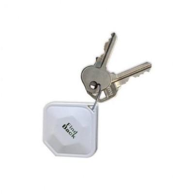 Dispozitiv electronic anti pierdere pentru chei/telefon/geanta