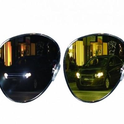 ochelari condus noaptea