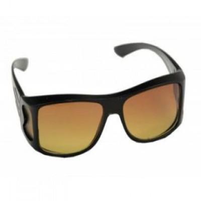 ochelari pentru soferi