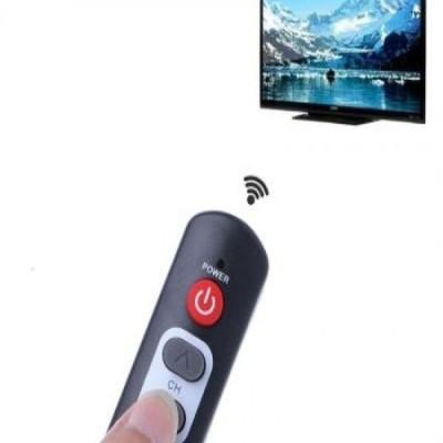 telecomanda universala TV