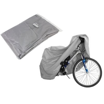 husa protectie bicicleta