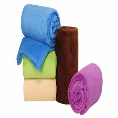 patura fleece cocolino