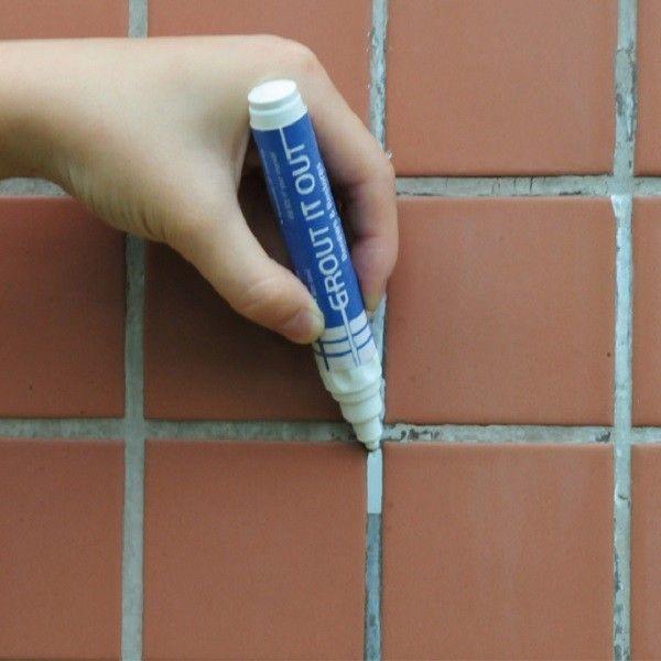creion corector rosturi