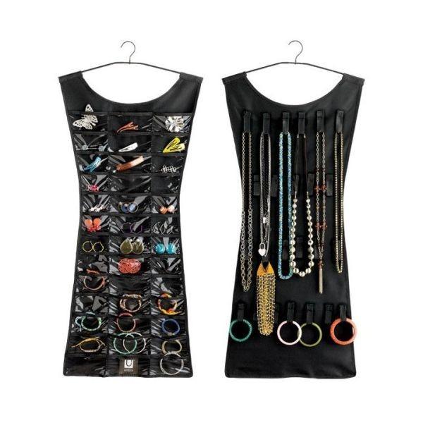 organizator rochita bijuterii