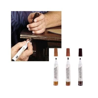 marker corector mobila zgariata