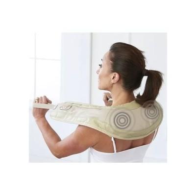 centura masaj shawls