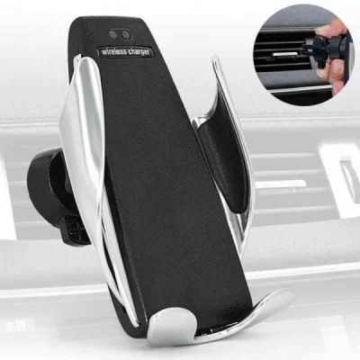 incarcator auto wireless