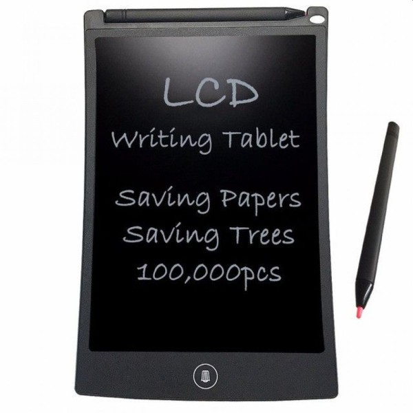 tableta lcd de scris