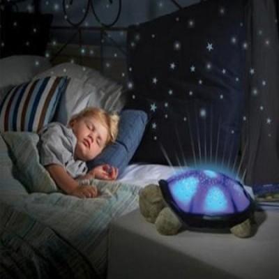 lampa de veghe copii