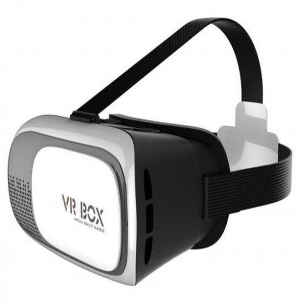 ochelari 3D VR BOX