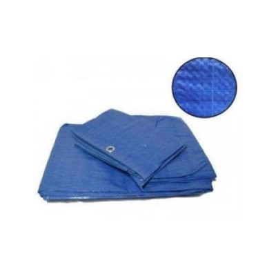 Prelata de protectie, 2X3m, rezistenta la apa, inghet, grindina, raze UV