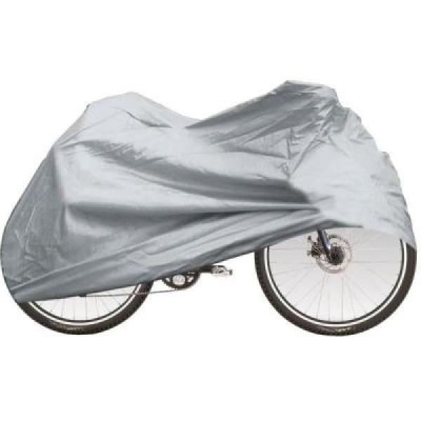 Husa pentru bicicleta, impermeabila si rezistenta