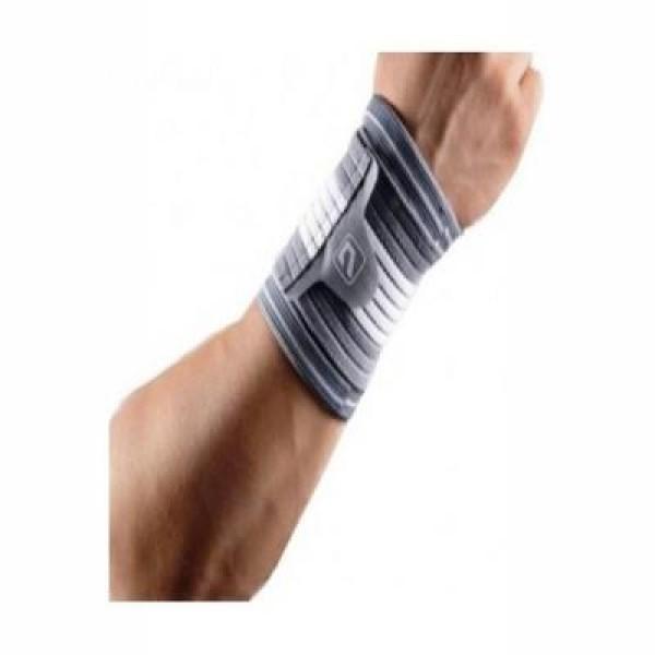 Suport elastic de sustinere pentru incheietura mainii