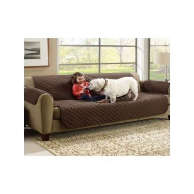 Husa canapea, material de calitate, protejeaza de pete