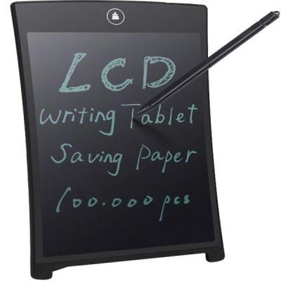 Tableta pentru scris si desenat, stilou inclus, economisesti multa hartie!