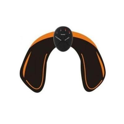 Centura electrostimulatoare, intretinere si tonifiere musculara