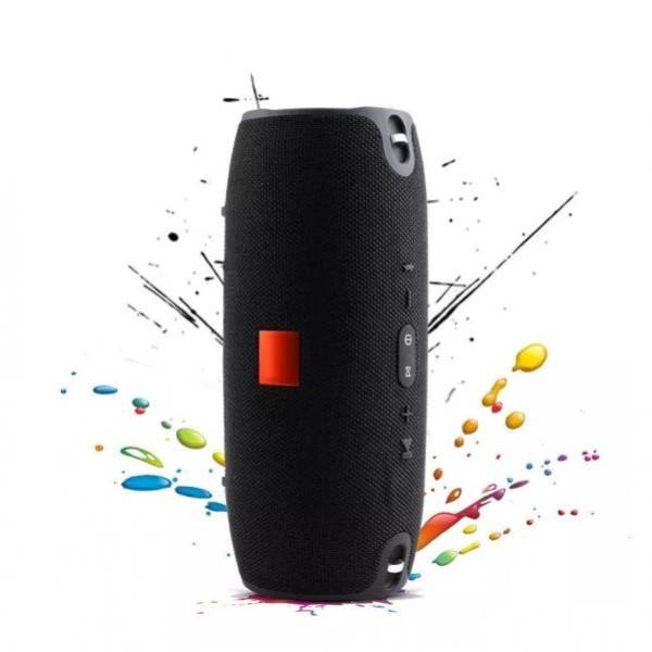 Boxa portabila cu Bluetooth, Xtreme, rezistenta la apa, autonomie 10h