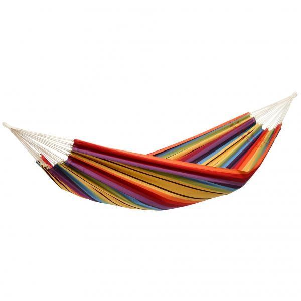 Hamac modern pentru relaxare