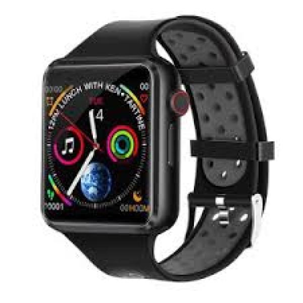 Smartwatch C5,Bluetooth, functie apel,camera Foto