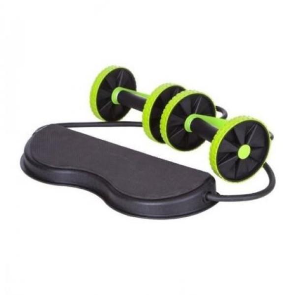 Aparat de fitness pentru antrenamente