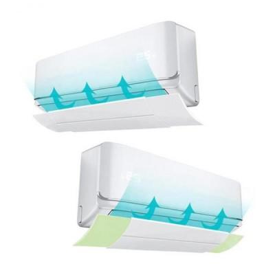 Deflector aer conditionat, protectie jet de aer rece
